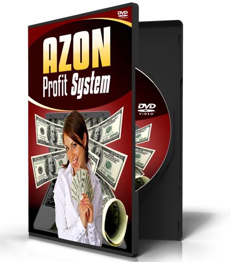 Azon Profit System