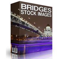 bridgessima200