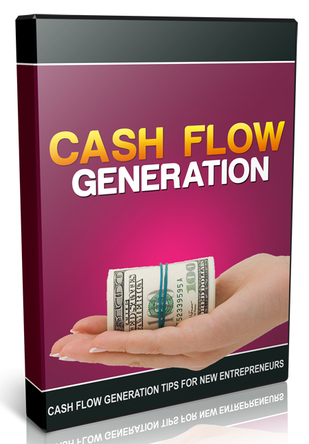 Cash Flow Generation