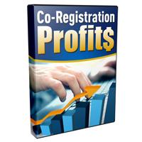 Co-Registration Profits