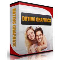Dating Graphics