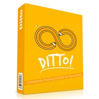Ditto 2