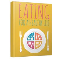 eatinghealt200