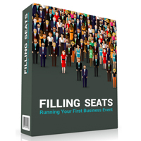 Filling Seats