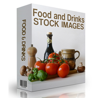 fooddrinks200