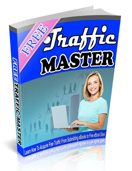 Free Traffic Master
