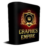 graphicsem200