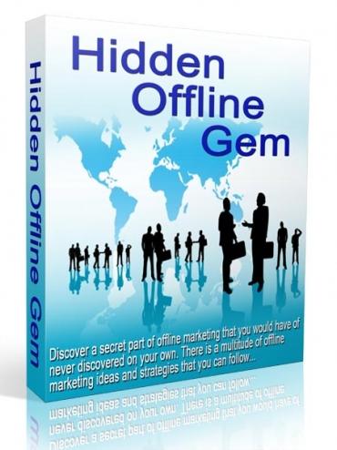 Hidden Offline Gem