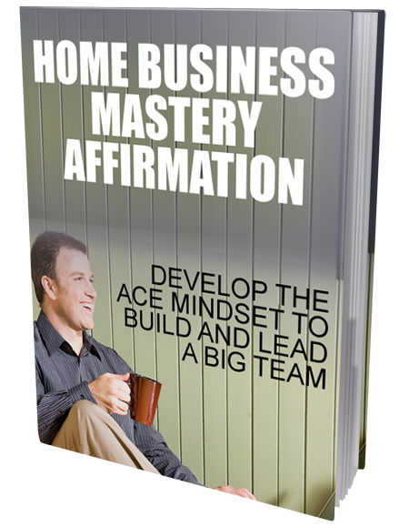 homebusinessmaster