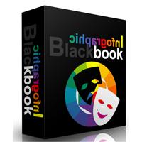 infograblack200