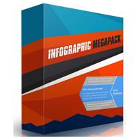 infogrcmegap200