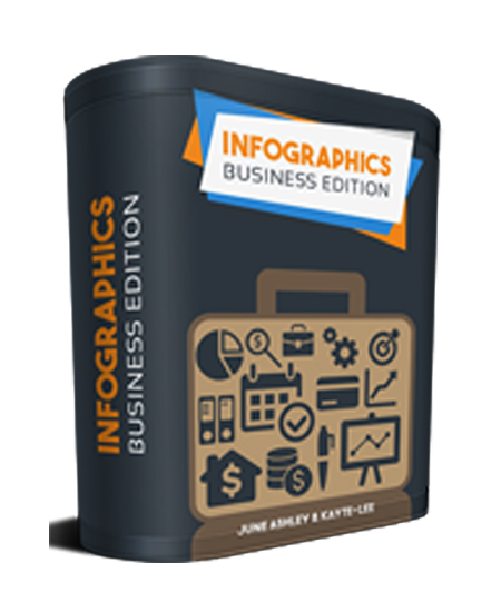 Infographics Business Edition