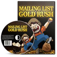 maillirush200