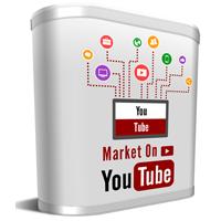 Market On YouTube