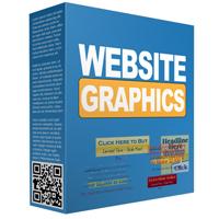 newwebsite200