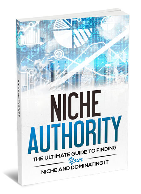 Niche Authority Gold