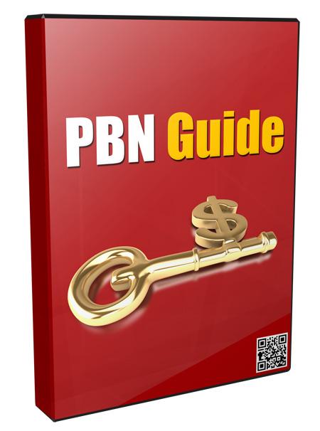 PBN Guide