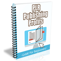plrpublishing200