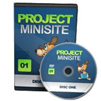 projectminis200