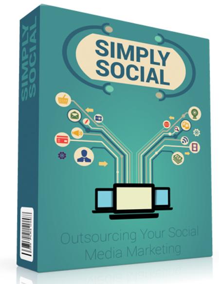 simplysocial