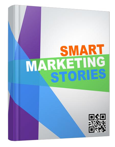 Smart Marketing Stories