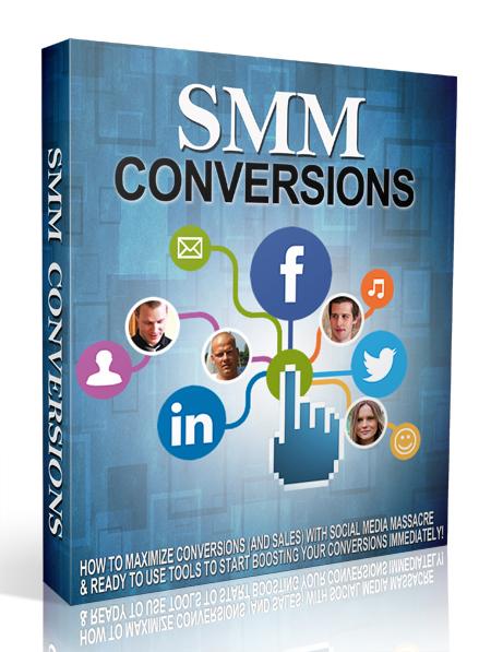 SMM Conversions