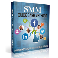 SMM Quick Cash Methods