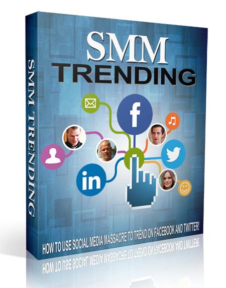 SMM Trending