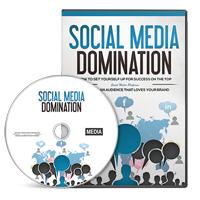 socialmediado200