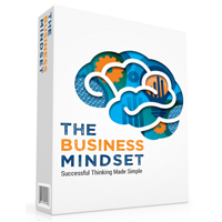 The Business Mindset