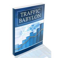 trafficbaby200