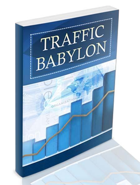 Traffic Babylon