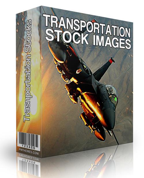 Transportation Animal Stock Images