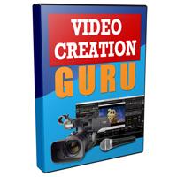 videocreatio200