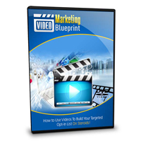videomark2200