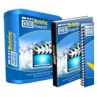 videomarke200