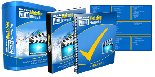 Video Marketing Blueprint Part1