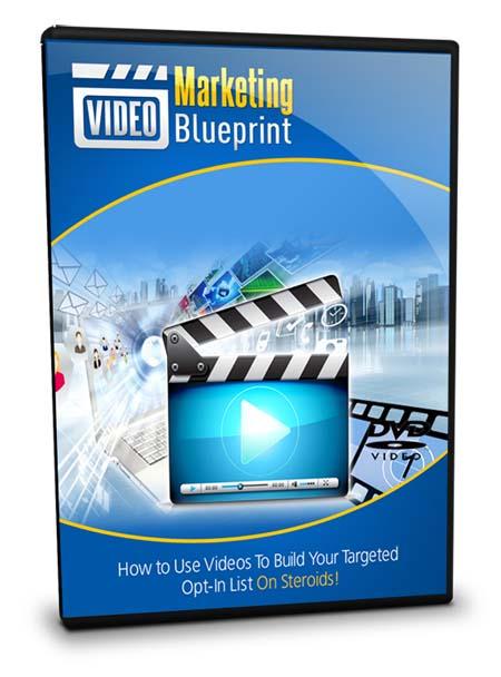 videomarketi2