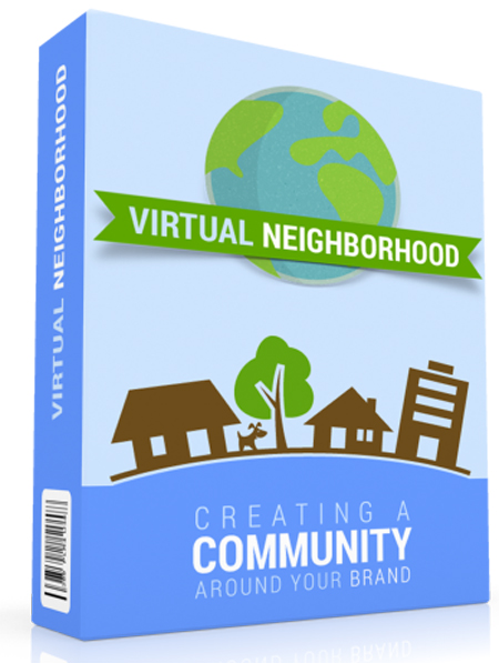 Virtual Neighborhood