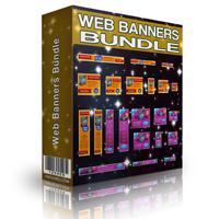Web Banners Bundle