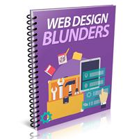 webdesignu200
