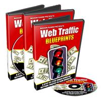 webtrafficbl200