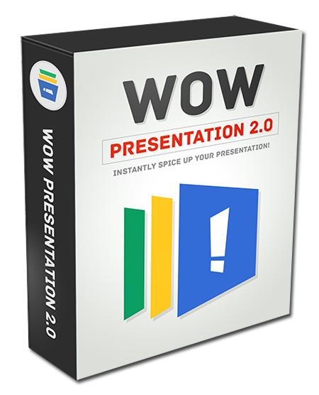 wowpresentation2