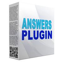 WP Answers Plugin