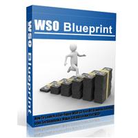 WSO Blueprint