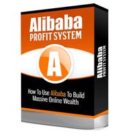 alibaprofitsi200
