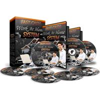 Fast Cash System