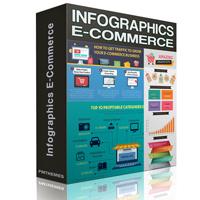 infographicsecom200