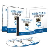 Money Counts Wordshop