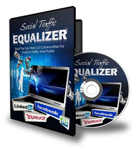 Social Traffic Equalizer